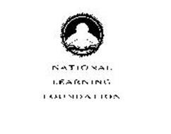 NATIONAL LEARNING FOUNDATION