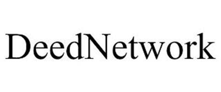 DEEDNETWORK