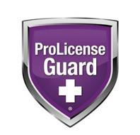 PROLICENSE GUARD