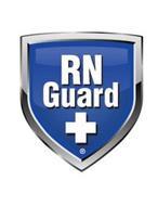 RN GUARD