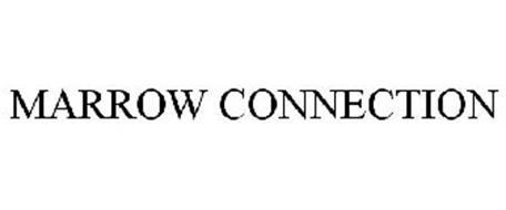 MARROW CONNECTION