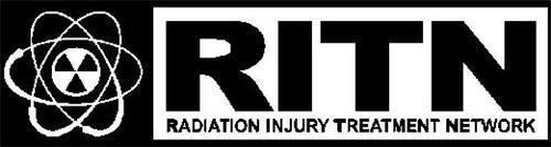RITN RADIATION INJURY TREATMENT NETWORK