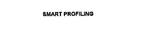 SMART PROFILING