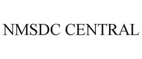 NMSDC CENTRAL