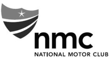 NMC NATIONAL MOTOR CLUB