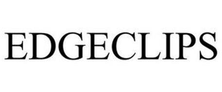 EDGECLIP