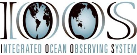 IOOS INTEGRATED OCEAN OBSERVING SYSTEM