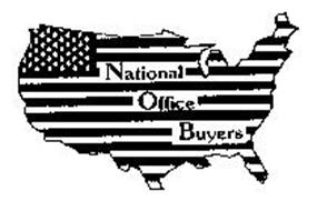 NATIONAL OFFICE BUYERS