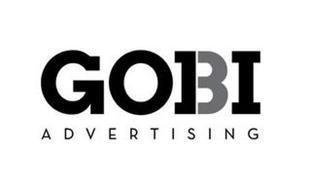 GOBI ADVERTISING