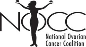 NOCC NATIONAL OVARIAN CANCER COALITION