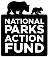NATIONAL PARKS ACTION FUND
