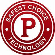 SAFEST CHOICE TECHNOLOGY P