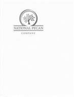 NATIONAL PECAN COMPANY