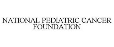 NATIONAL PEDIATRIC CANCER FOUNDATION