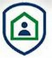 National Pest Management Association, Inc.