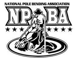 NATIONAL POLE BENDING ASSOCIATION NPBA