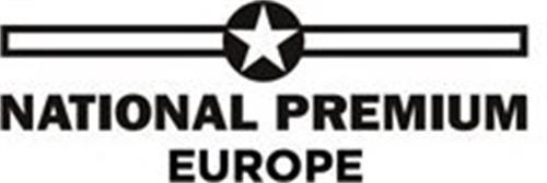 NATIONAL PREMIUM EUROPE
