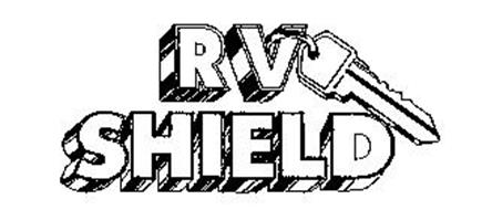RV SHIELD