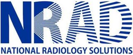 NRAD NATIONAL RADIOLOGY SOLUTIONS