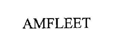 AMFLEET