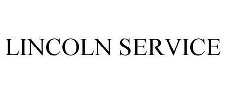 LINCOLN SERVICE