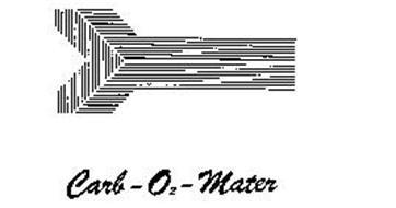 National Railroad Passenger Corporation