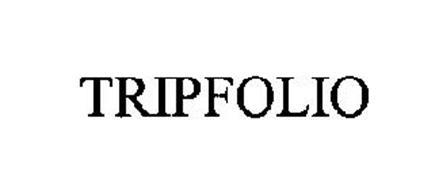 TRIPFOLIO