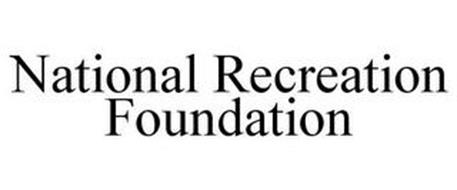 NATIONAL RECREATION FOUNDATION