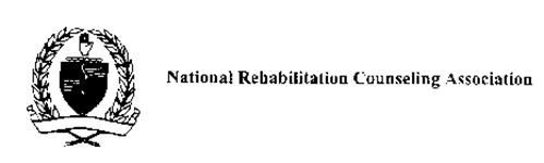 NATIONAL REHABILITION COUNSELING ASSOCIATION