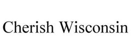 CHERISH WISCONSIN