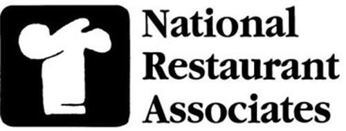 NATIONAL RESTAURANT ASSOCIATES