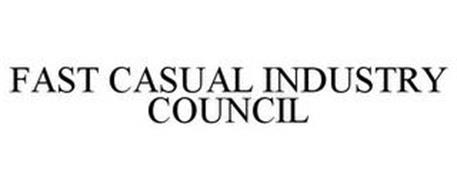 FAST CASUAL INDUSTRY COUNCIL