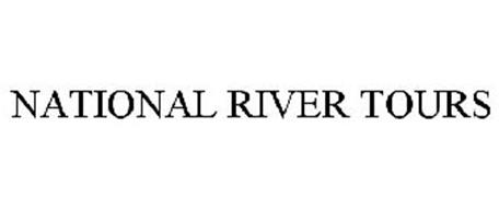NATIONAL RIVER TOURS