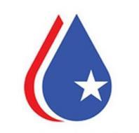 NATIONAL RURAL WATER ASSOCIATION