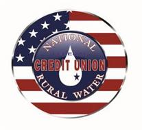 NATIONAL RURAL WATER FEDERAL CREDIT UNION