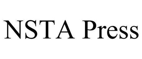 NSTA PRESS