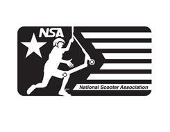 NATIONAL SCOOTER ASSOCIATION
