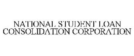 NATIONAL STUDENT LOAN CONSOLIDATION CORPORATION