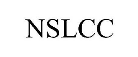 NSLCC
