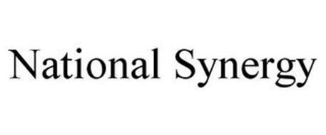 NATIONAL SYNERGY