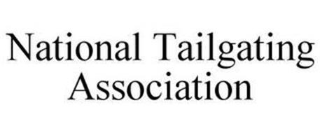 NATIONAL TAILGATING ASSOCIATION