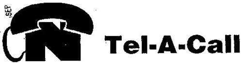 TEL-A-CALL
