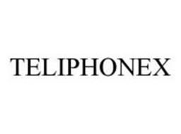 TELIPHONEX