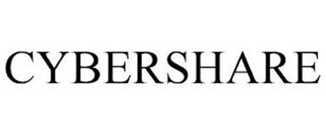 CYBERSHARE