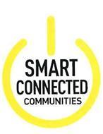 SMART CONNECTED COMMUNITIES
