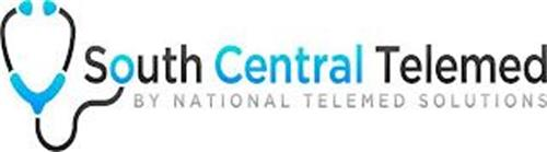 SOUTH CENTRAL TELEMED BY NATIONAL TELEMED SOLUTIONS