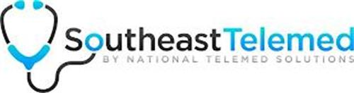 SOUTHEAST TELEMED BY NATIONAL TELEMED SOLUTIONS