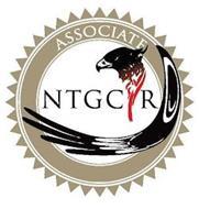 ASSOCIATE NTGCR