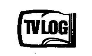 TV LOG