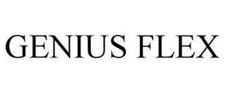 GENIUS FLEX